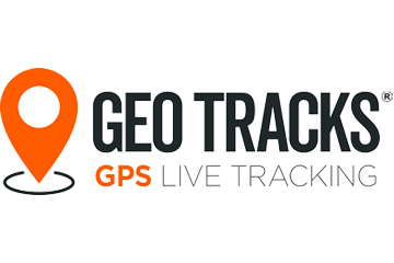 GEO TRACKS GPS LIVE TRACKING